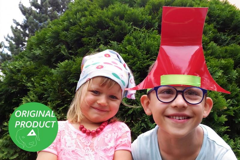 samolepici-klobouk-Rumcajs-deti