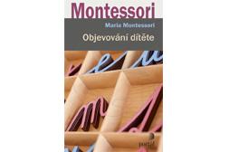 Montessori kniha
