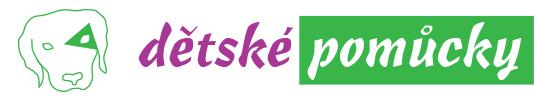 www.detskepomucky.cz