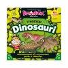 V kostce! Dinousaři 2. vydání