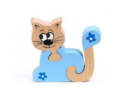kocicka modra rozkladaci