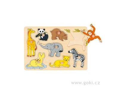 06 safari
