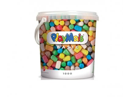 playmais basic 1000