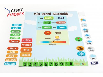 planovaci kalendar piktomag