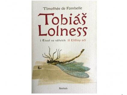 Tobias Lolness soubor