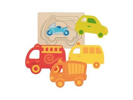 57704 vicevrstve dopravni prostredky