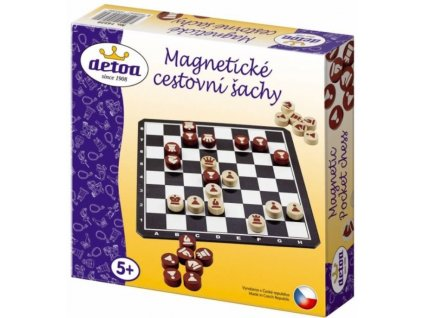 magneticke cestovni sachy.3507352040.1541155279