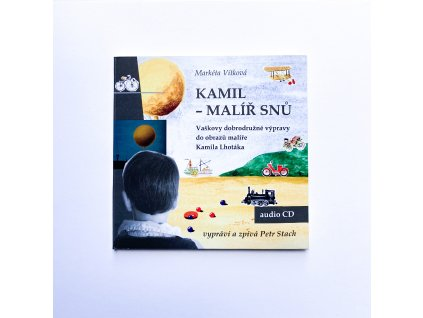 vi0014 kamil cd1
