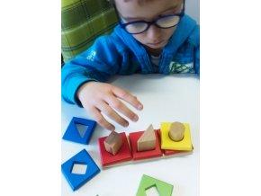 skladaci tvary1