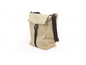 DW bags2 2