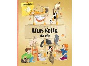 0067986435 Atlas kocek t