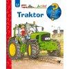 0025084039 Traktor