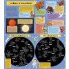 0027622440 Atlas vesmiru pro deti 1