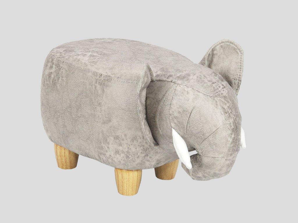 slon3