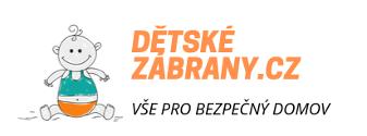 Dětskézábrany.cz