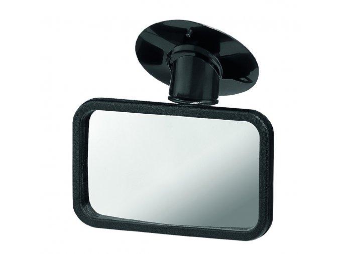 zrcatko