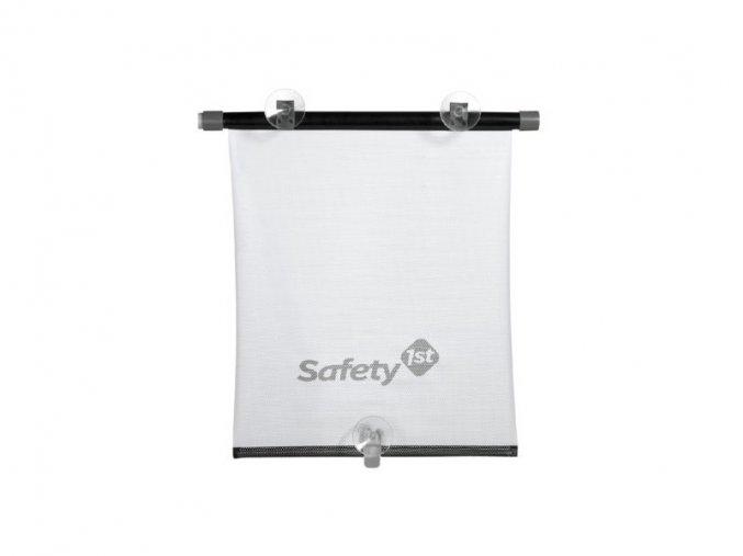 Safety 1st Roleta proti slunci 1 ks