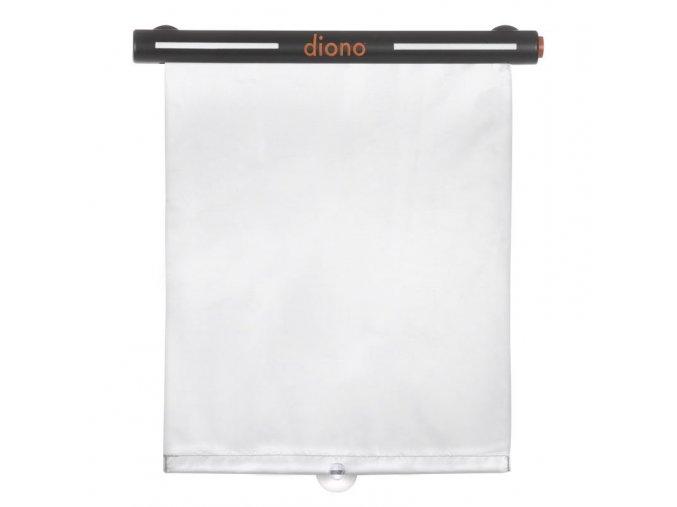 Sluneční roleta Heatblock Sun Shade Diono