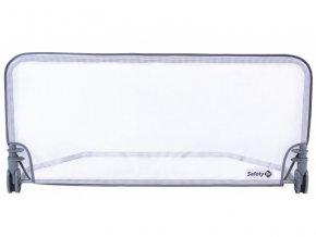 Safety 1st Zábrana na postel Standard Grey