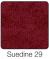 Suedine  29