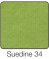 Suedine  34