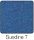 Suedine  7