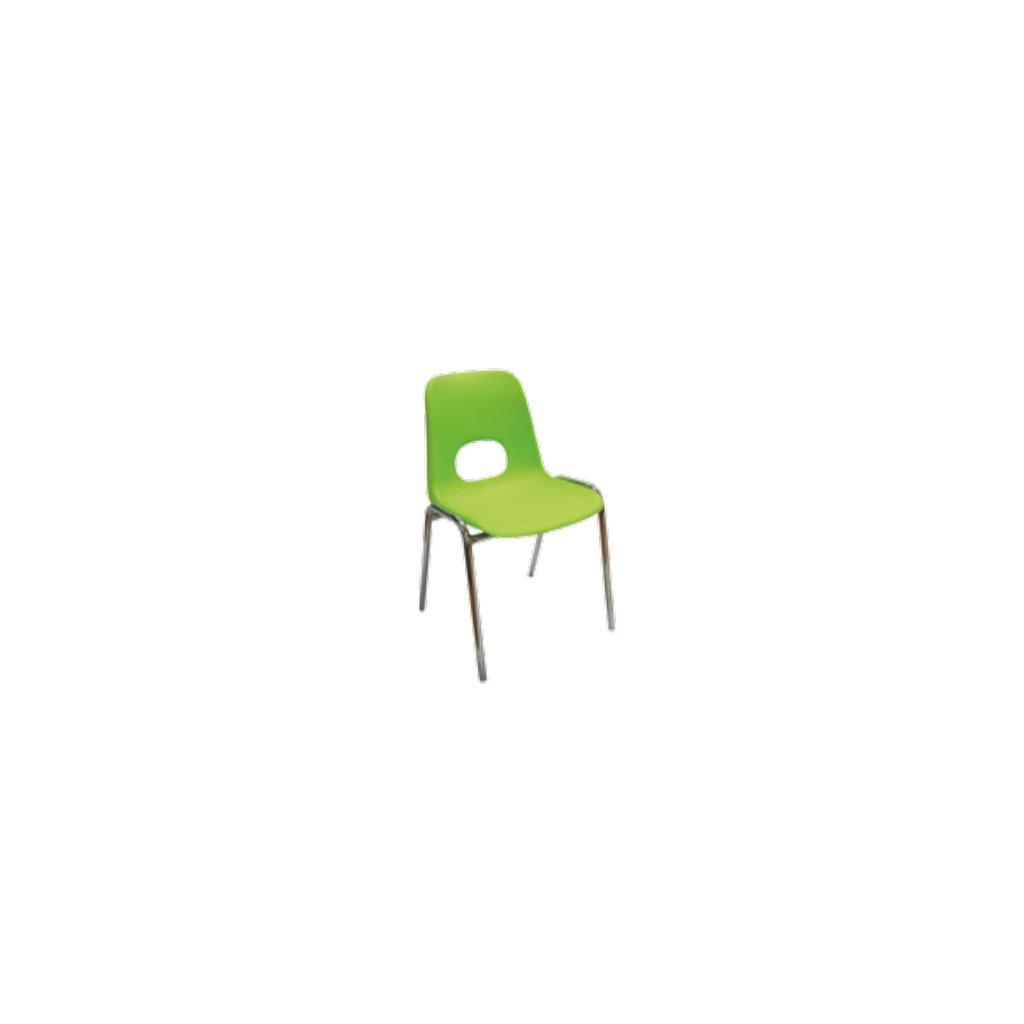 zel židle