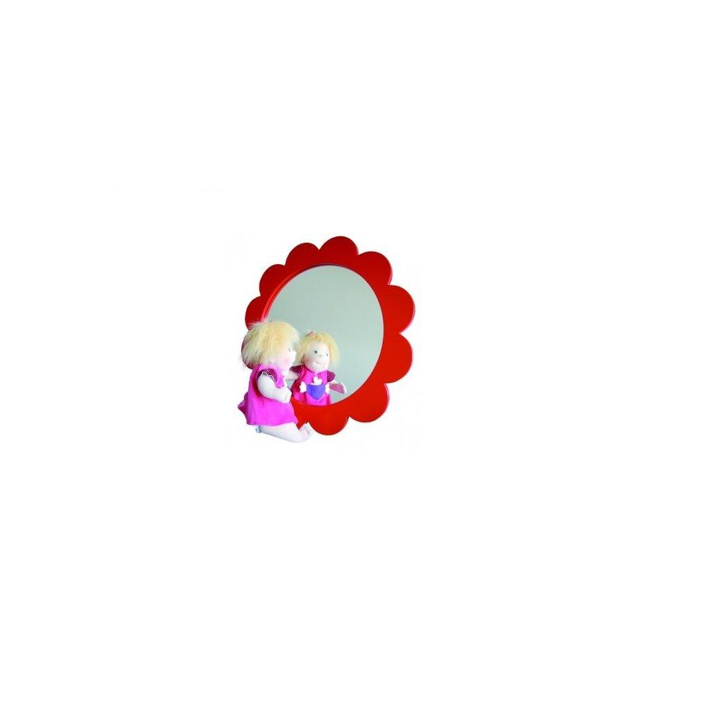 detske zrcadlo 91060