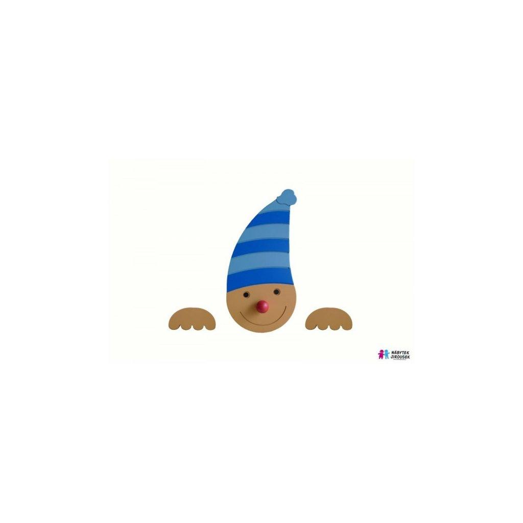kluk v kulichu 91201