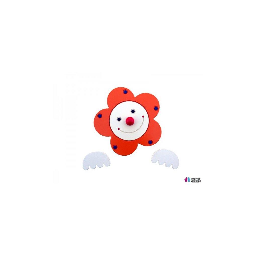 kvetina 91226