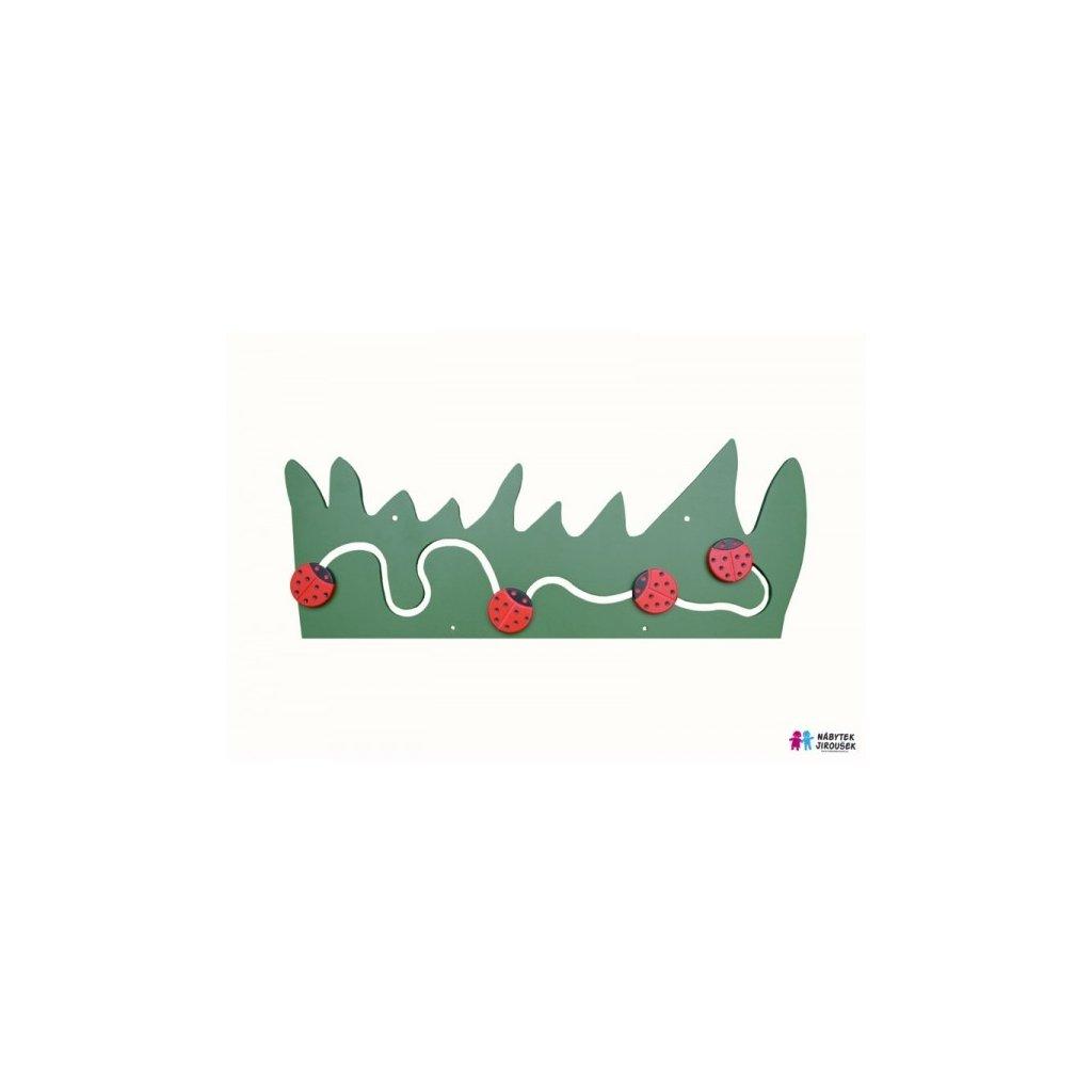 berusky v trave 91215