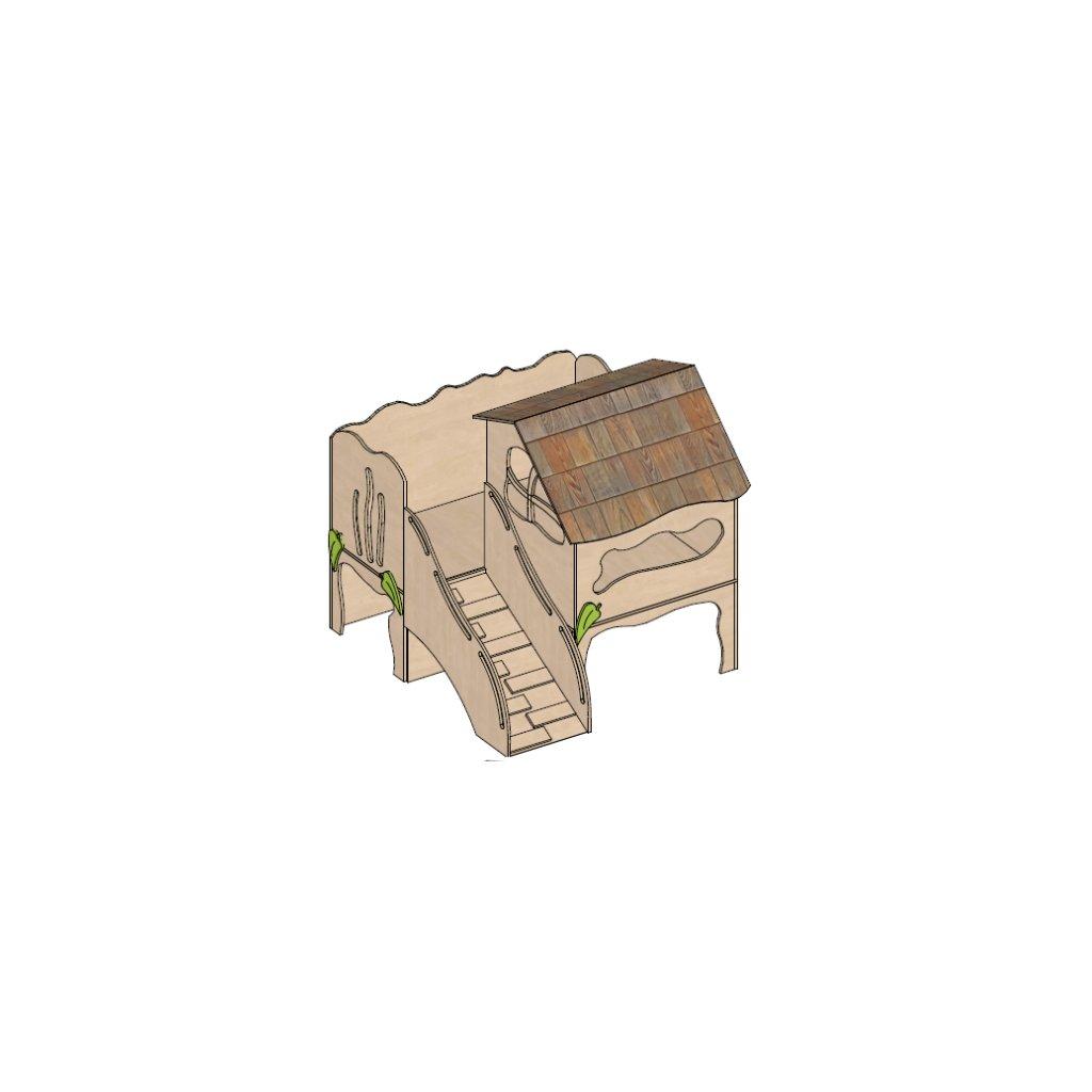 Hrací podium, Art. 46289/2