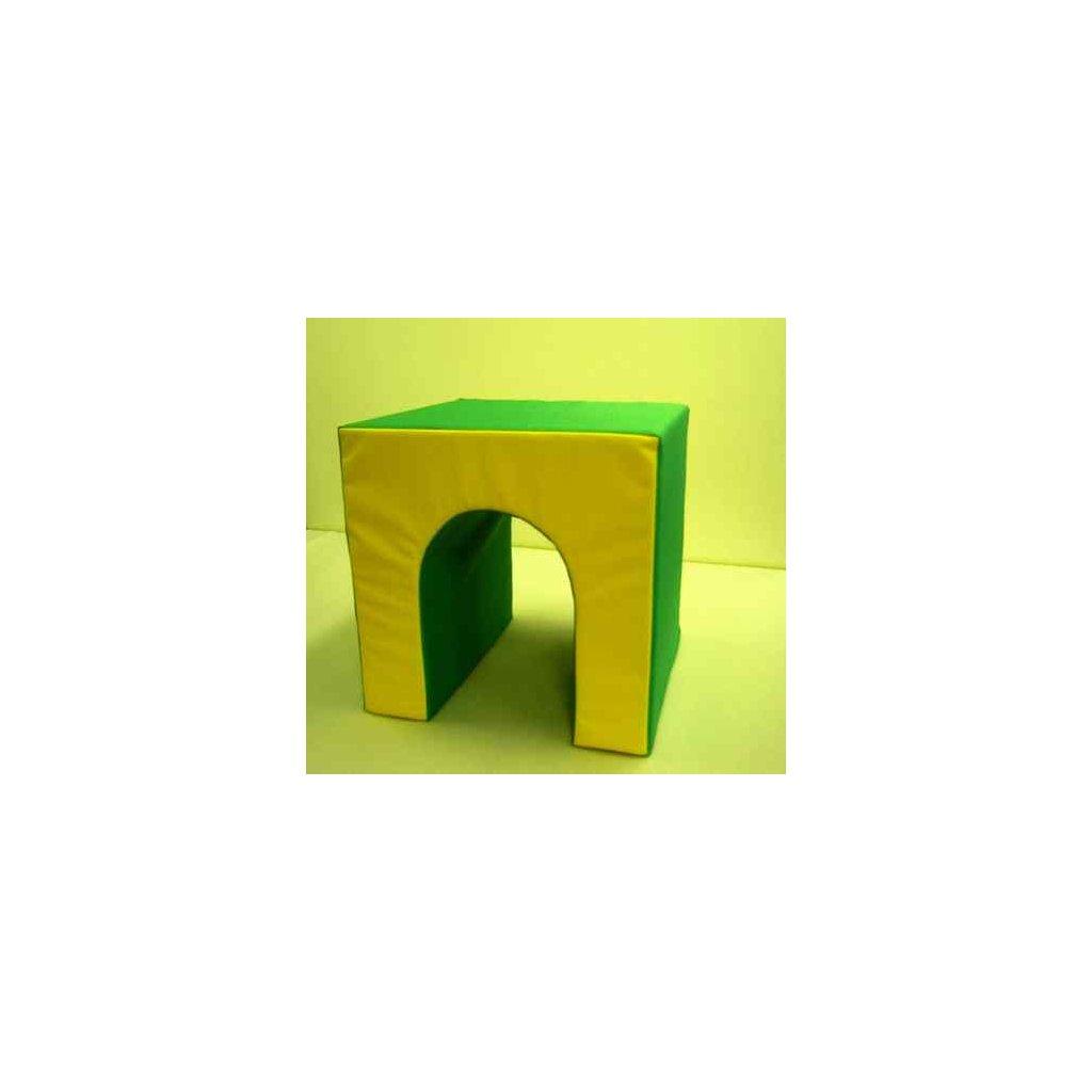 tunel 60x60x60 cm (1)
