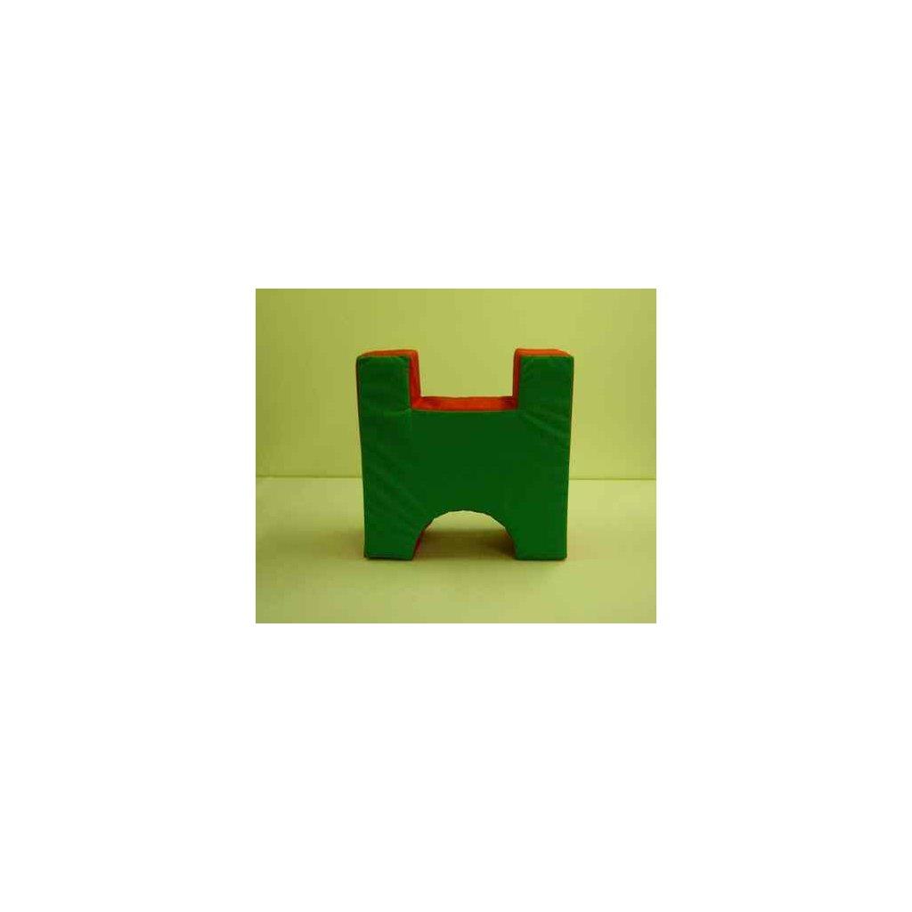 hacko 60x60x30 cm (1)