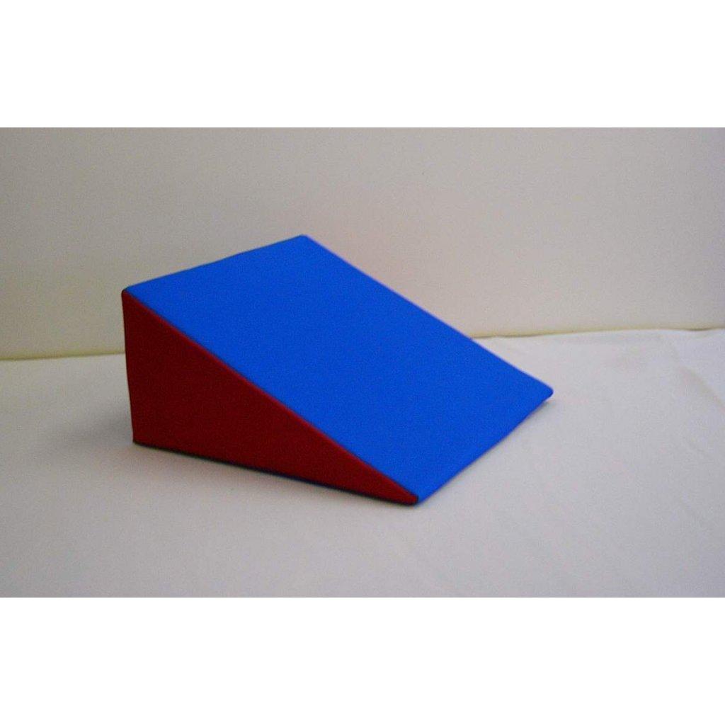 klín 60x60x30 cm