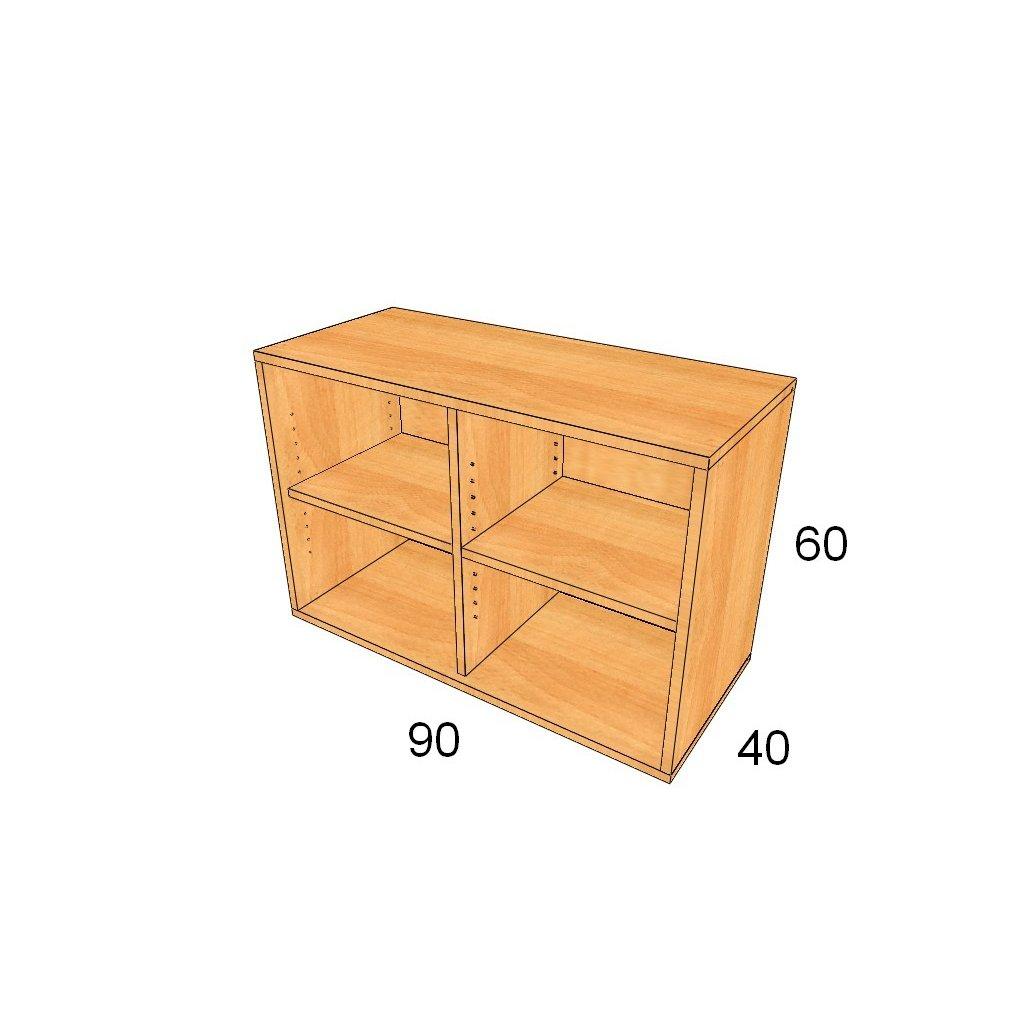 Policová skříň, Art. 2203