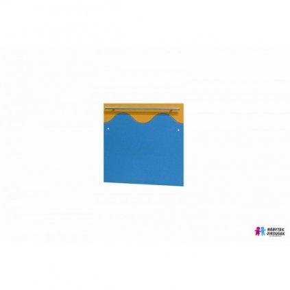 Držák na utěrky, Art. 93111