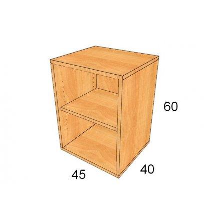 Policová skříň, Art. 1201