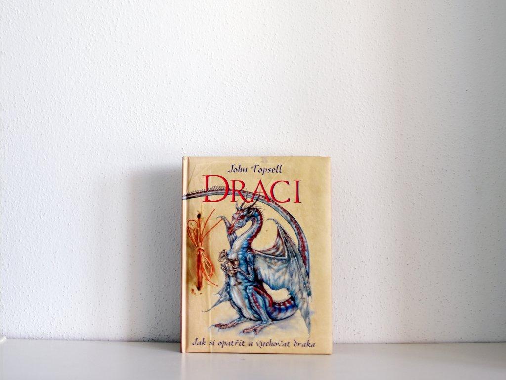draci