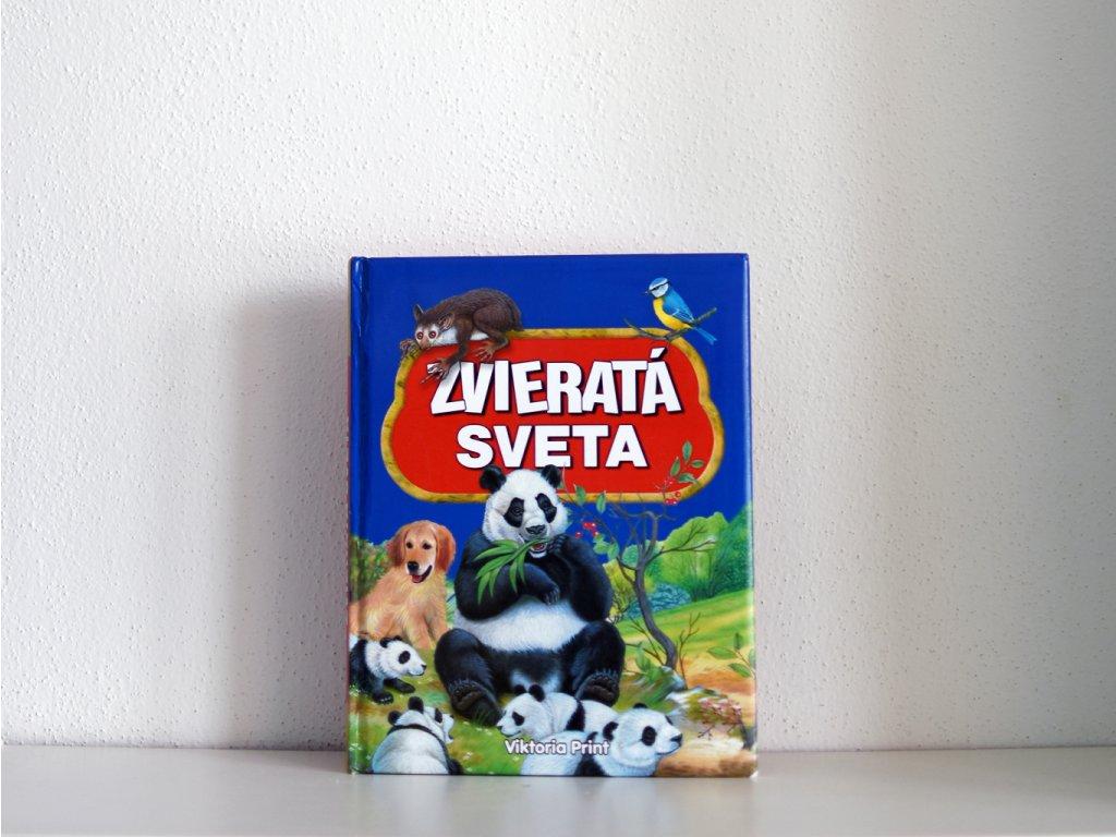 zvierata sveta21