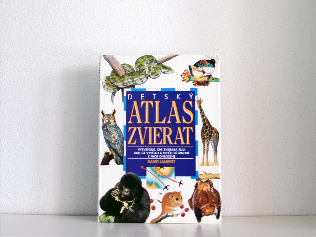 detsky atlas zvierat21