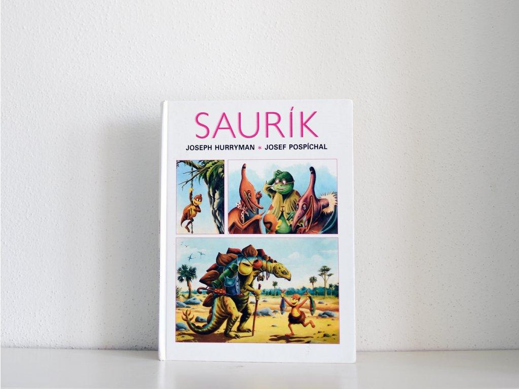 saurik21