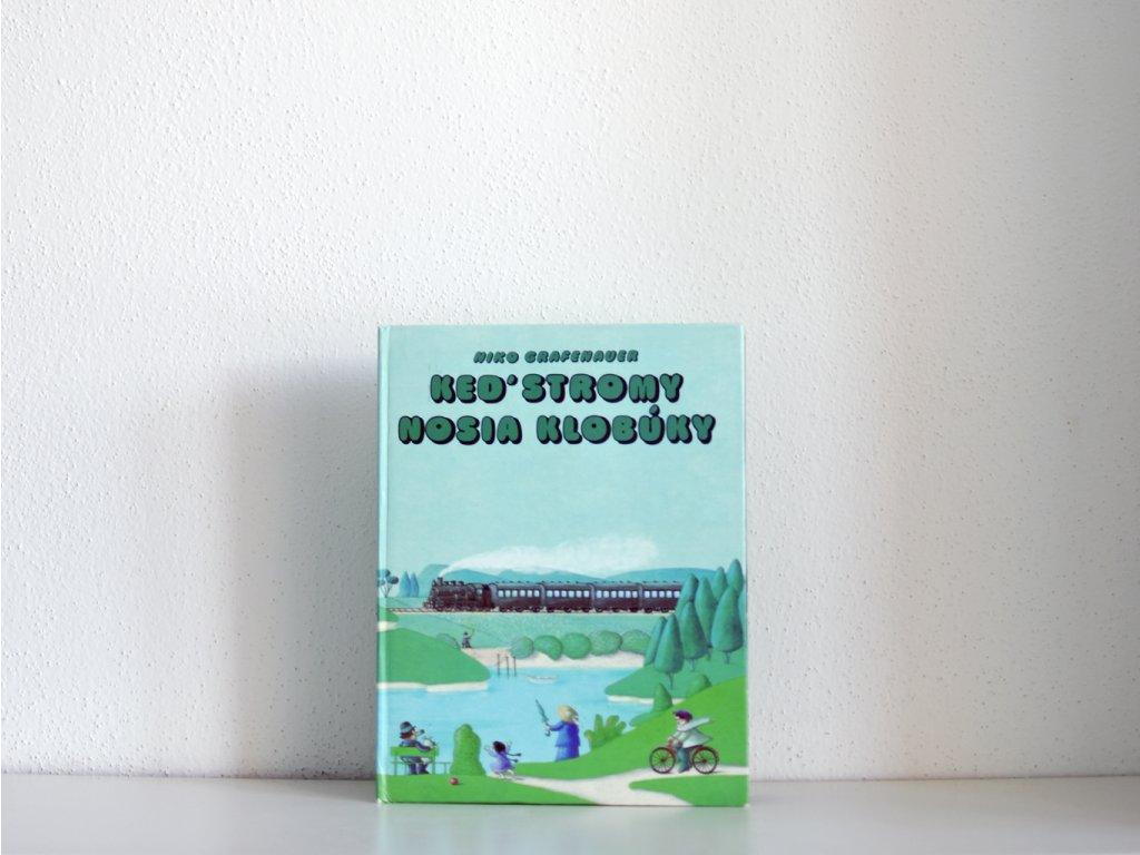 ked stromy21