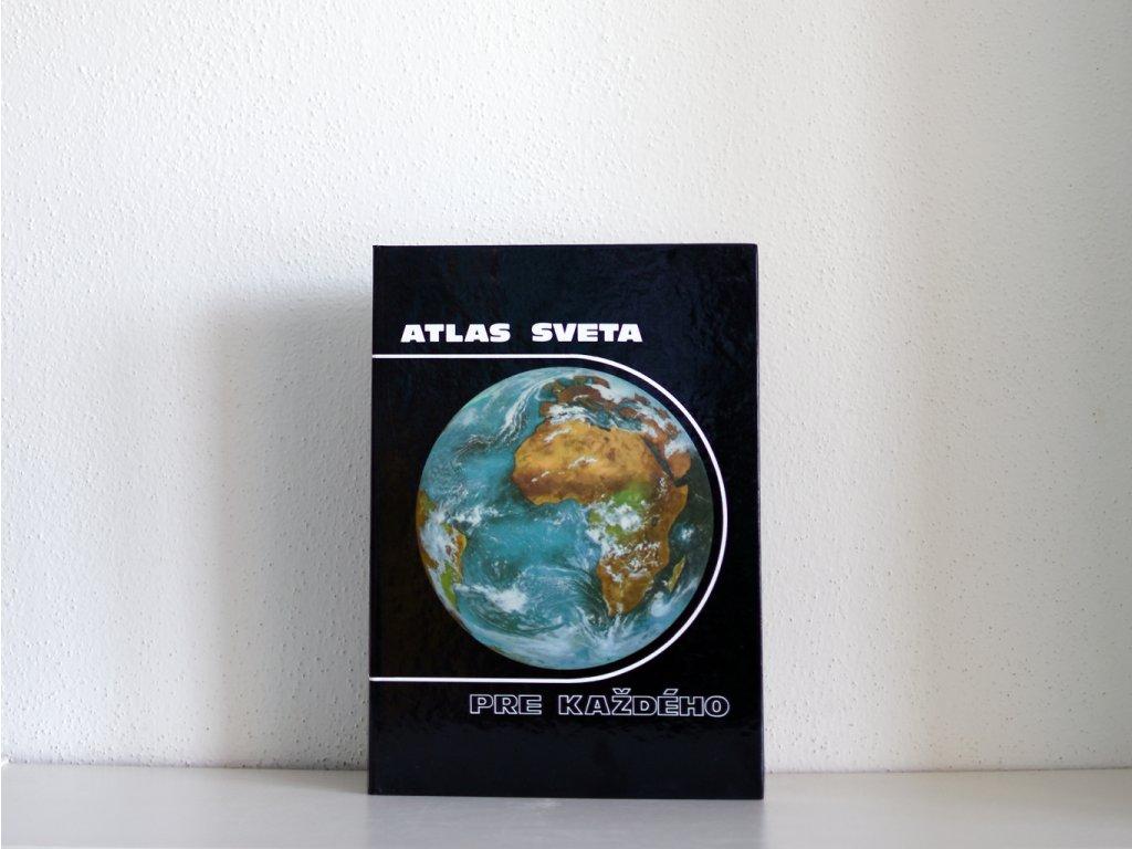 atlas sveta21 1