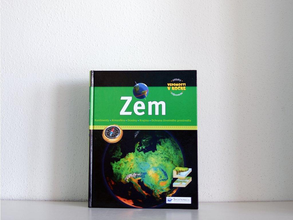 zem21