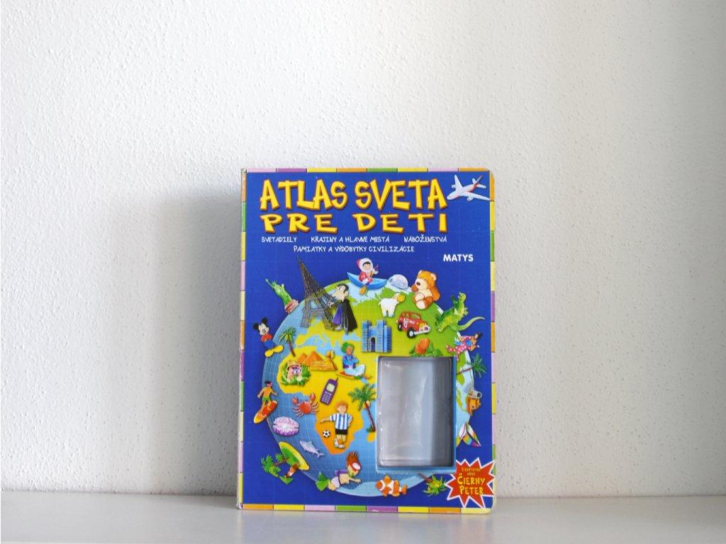 atlas sveta21 2