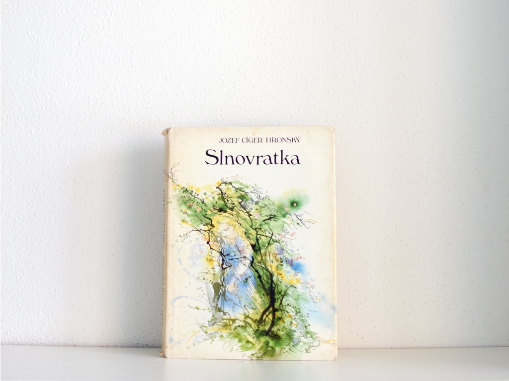 slnovratka21