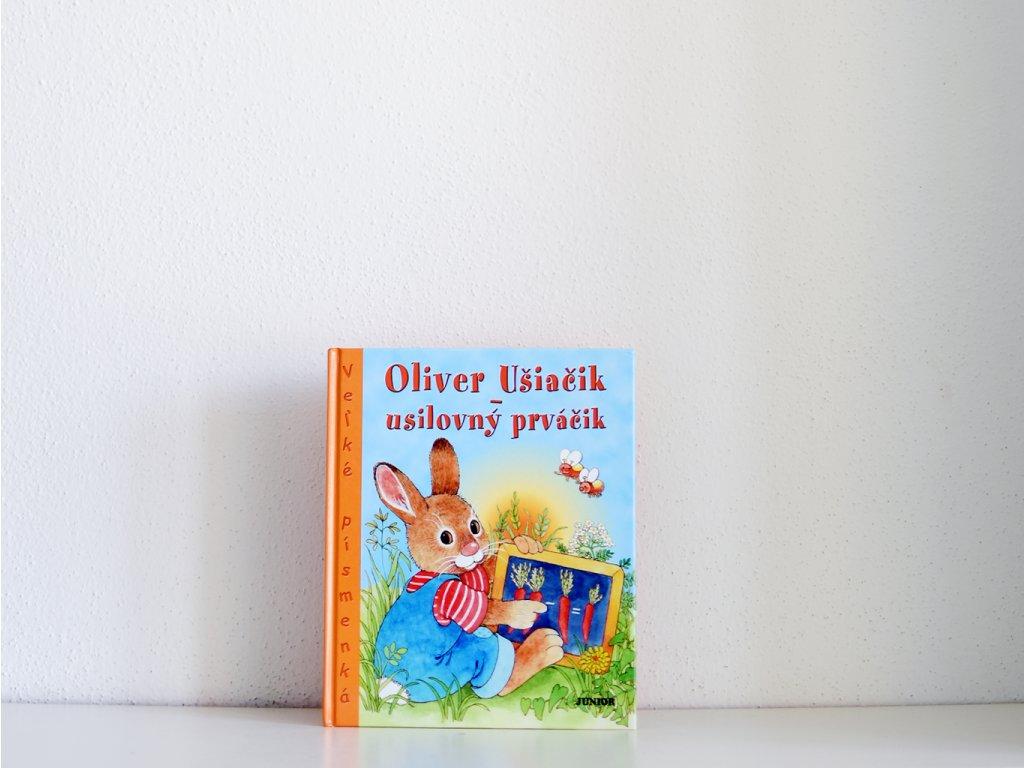 oliver21