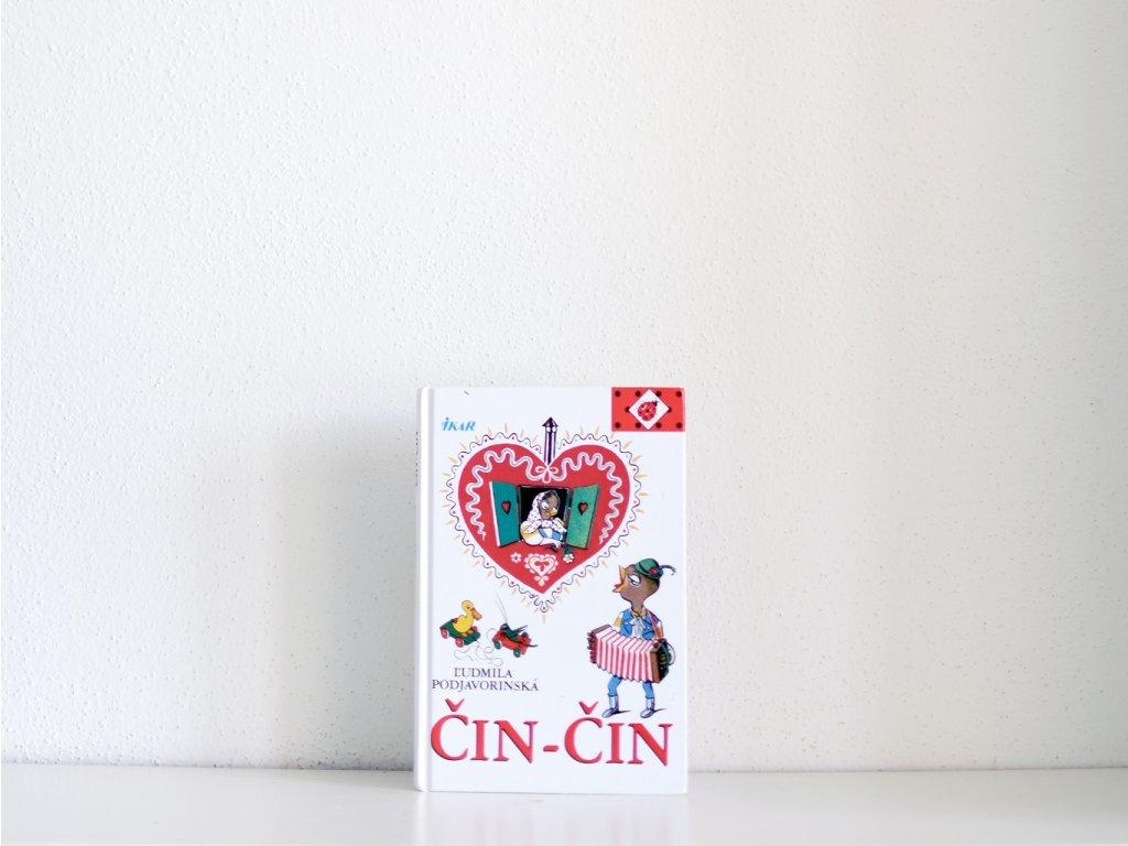 cin cin21 2