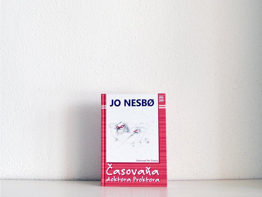 casovana21